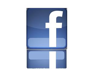 Følg Eriks Bilpleie på Facebook